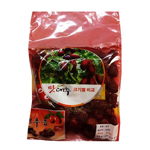 táo đỏ 1kg Korea