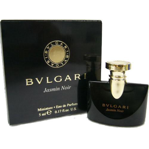 BVL Jasmin Noir 5ML