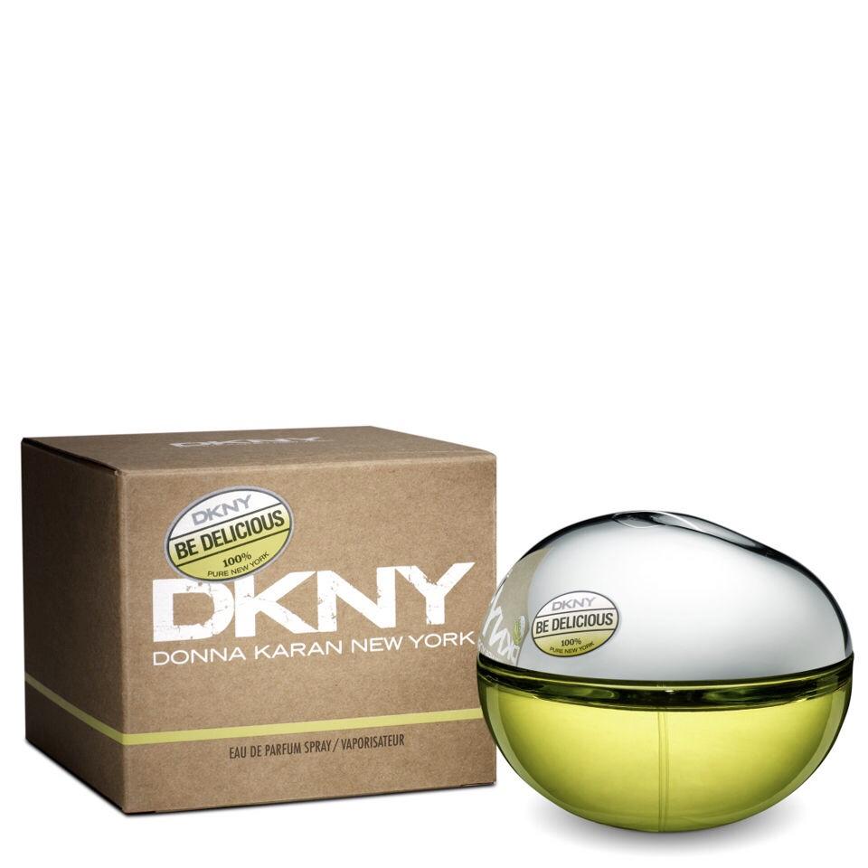 DKNY Be Delicious EDP 7ml