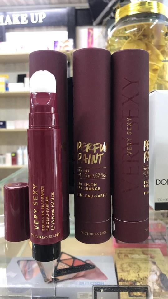Nước Hoa Dạng Cọ Victoria Secret Perfume Paint ( 15,6ml )