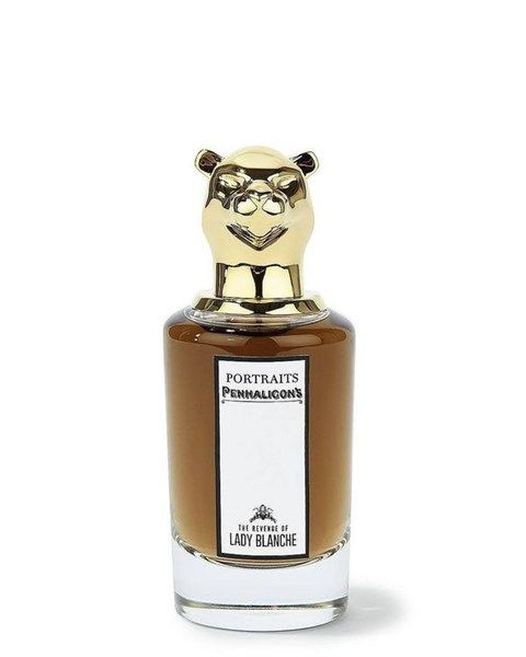 Nước Hoa Penhaligon's The Revenge Of Lady Blanche EDP 75ml ( Tester )
