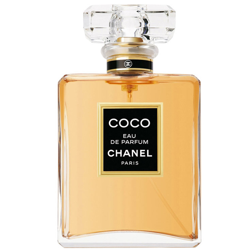 Chanel Coco EDP 100ml (Tester)