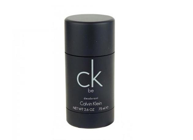 Lăn Khử Mùi Ck - Be 75g