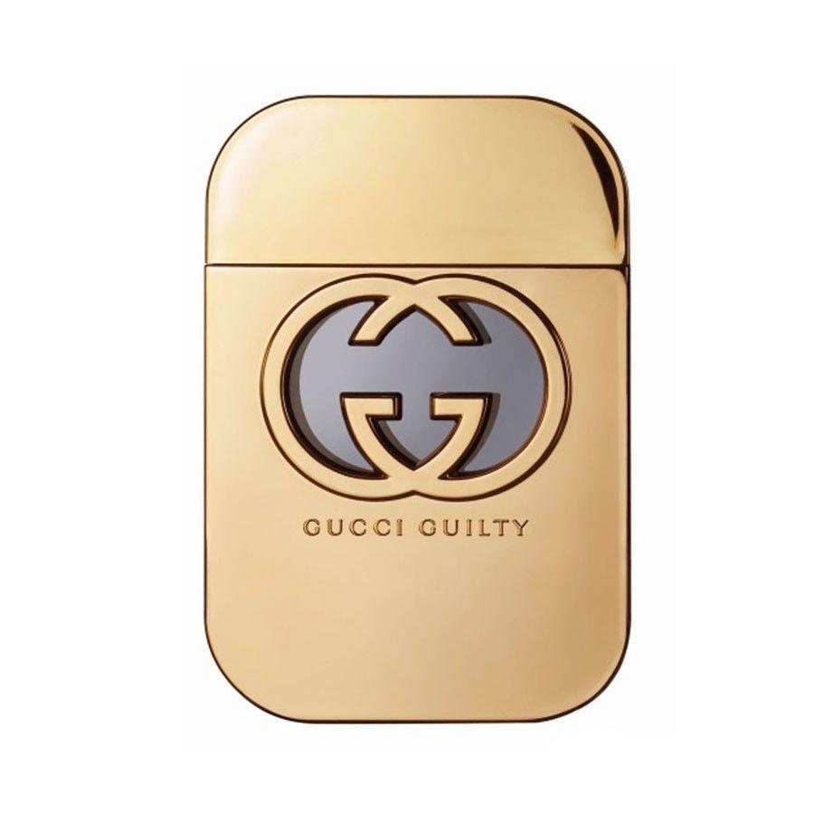 Gucci Guilty EDT 75ml Women ( Tester )