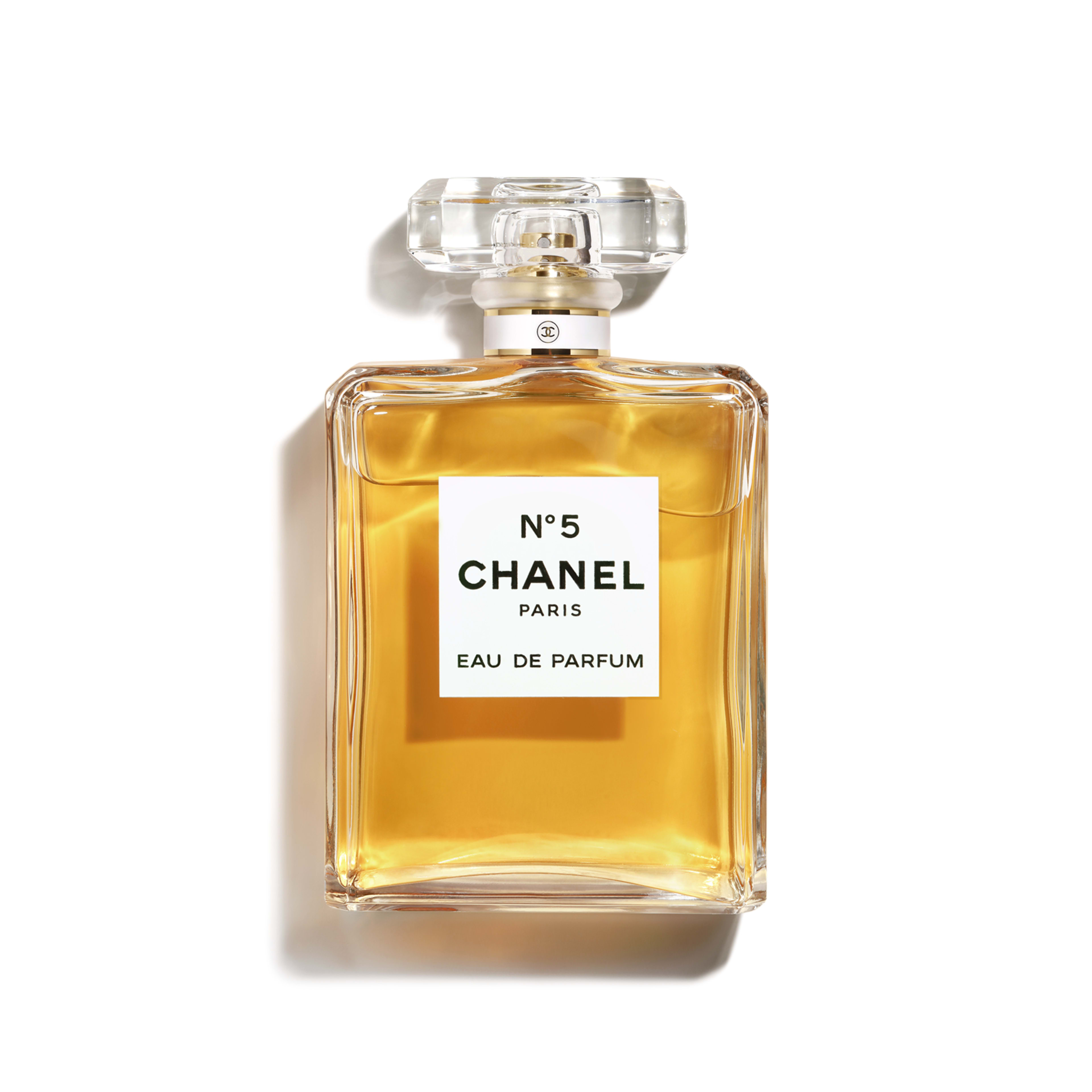 CHANEL NO 5 EDP 100ml (Tester)