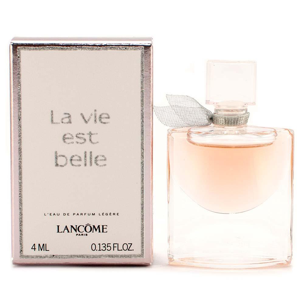 Lancome La vie Est Belle mini 4ml