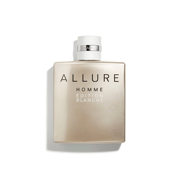 Chanel Allure Homme Edition Blanche 100ml ( Tester )