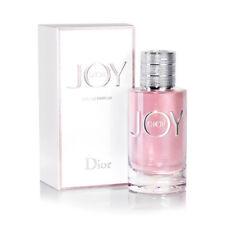 Dior Joy Eau De Parfum 5ml