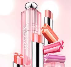 Son Dưỡng Dior Addict Lip Glow To The Max Mới Nhất (201-204-207)